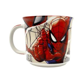Caneca-Homem-Aranha-HQ-Marvel-1