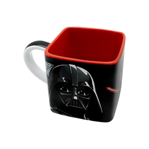 Caneca-Cubo-Star-Wars-Darth-Vader-1