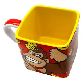 Caneca-Cubo-Donkey-Kong-1