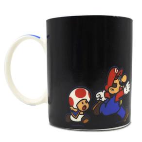 Caneca-Magic-Super-Mario-Unica-1