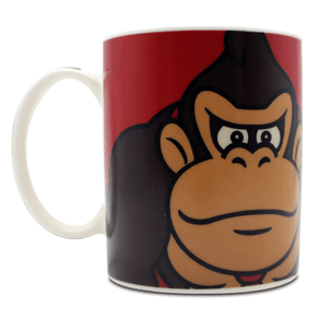 Caneca-Magic-Donkey-Kong-1