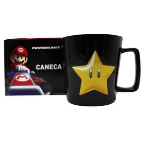 Caneca-Estrela-Super-Mario-Kart-1