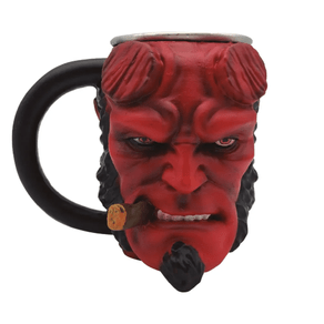 Caneca-3D-Hellboy-1