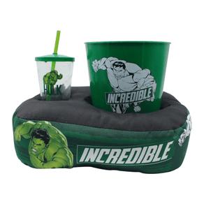 Kit-Almofada-Pipoca-Individual-O-Incrivel-Hulk-Marvel-1