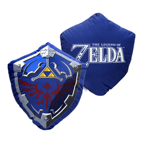 Almofada-Fibra-Escudo-Link-The-Legend-of-Zelda-1