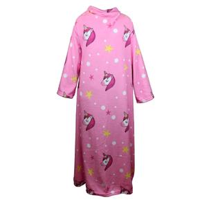 Cobertor-com-Mangas-Unicornio-Estelar-1