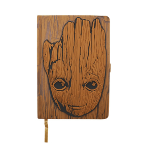 Caderno-de-Anotacoes-Groot-Guardioes-da-Galaxia-1