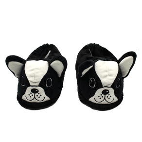 Pantufa-Cachorrinho-Bulldog-Frances-M-36-38-1