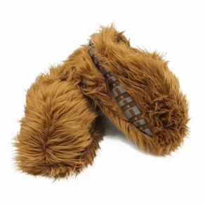 Pantufa-Chewbacca-Star-Wars-M-36-38-1.jpg