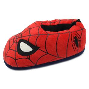 Pantufa-Homem-Aranha-Spider-Marvel-P-33-35-1.jpg