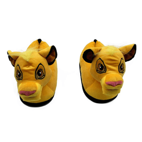 Pantufa-Simba-O-Rei-Leao-Disney-M-34-36-1.jpg
