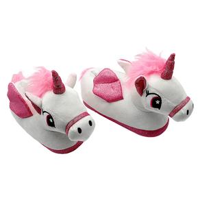 Pantufa-Unicornio-Alado-M-36-38-1.jpg