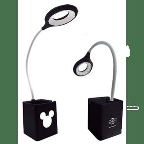 Luminaria-e-Porta-Treco-Mickey-Mouse-Disney-1.jpg