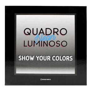 Luminaria-Quadro-Lousa-Neon-com-3-Canetas-1.jpg