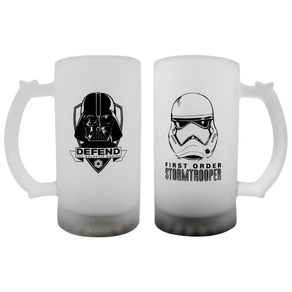 Kit-2-Canecas-de-Chope-Darth-Trooper-Star-Wars-1.jpg
