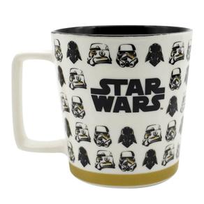 Caneca-Buck-Stormtroopers-Star-Wars-1