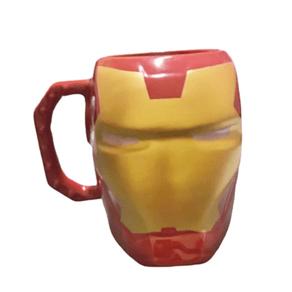 Caneca-3D-Homem-de-Ferro-Vingadores-Marvel-1