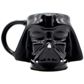 Caneca-3D-Darth-Vader-Star-Wars-1