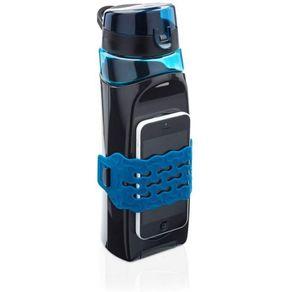 Garrafa-890ml-com-Porta-Celular-para-Treino-1
