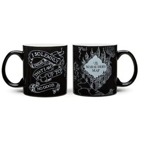 Caneca-Termossensivel-Harry-Potter-Mapa-Maroto-1