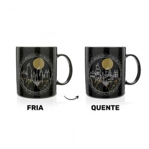 Caneca-Termossensivel-Harry-Potter-Lumos-1