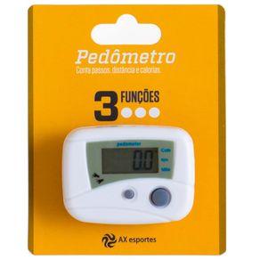 Pedometro-Digital-AX-Esportes-com-3-Funcoes-1