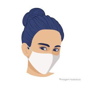 Mascara-de-Protecao-Feminina---Branca-1