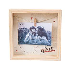 Porta-Retrato-Varal-Amor-Infinito-1.jpeg