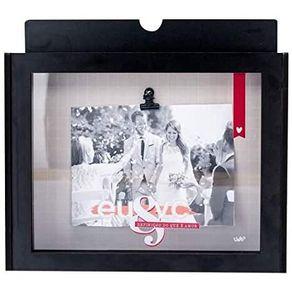 Caixa-de-Lembranca-e-Porta-retrato---Eu---Voce-Definicao-de-Amor-1.jpg