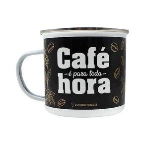 Caneca-Cafe-Toda-Hora-1