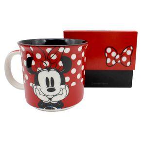 Caneca-Minnie-Poa-Disney-1