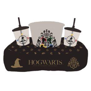 Kit-Almofada-Porta-Pipoca-Harry-Potter-1.jpg
