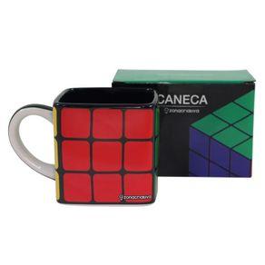 Caneca-Cubo-Rubiks-1.jpg