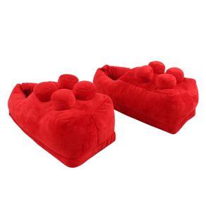 Pantufa-Lego-Vermelho-Tamanho-Unico-1.jpg