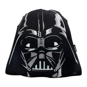 Almofada-Darth-Vader-Star-Wars-1.jpg