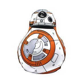 Almofada-BB---8-Star-Wars-1.jpg