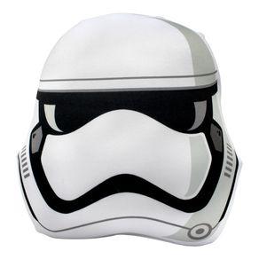 Almofada-Stormtrooper-Star-Wars-1.jpg
