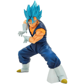 FIGURE-DRAGON-BALL-SUPER-VEGETTO-FINAL-KAMEHAMEHA-1