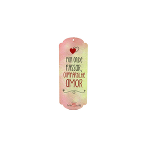 Placa-Por-Falar-em-Amor-1