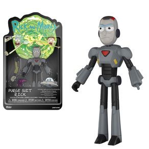 Action-Figures-Purge-Suit-Rick-1