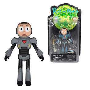 Funko-Action-Figure---Purge-Suit-Morty-1
