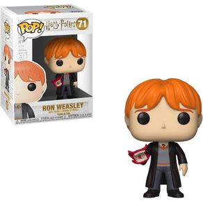 Funko-Pop--Ron-Weasley---Harry-Potter-71-1