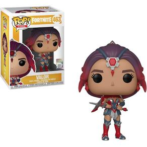 Funko-Pop--Valor---Fortnite-463-1