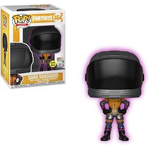 Funko-Pop--Dark-Vanguard---Fortnite-464-1.jpg