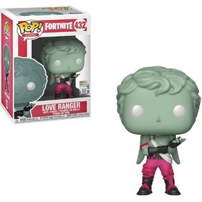 Funko-Pop--Love-Ranger---Fortnite-432-1.jpg