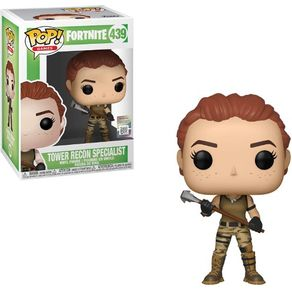 Funko-Pop--Tower-Recon-Specialist-Fortnite-439-1