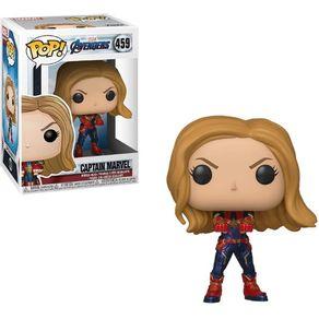 Funko-Pop--Capita-Marvel-Os-Vingadores-Marvel-459-1.jpg