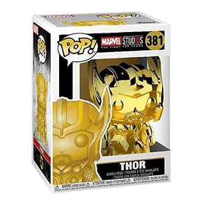 Funko-Pop--Chrome-Thor---Marvel-Studios-381-2.jpg