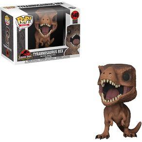 Funko-Pop--Movies-Tyrannosaurus-Rex---Jurassic-Park-548-1.jpg
