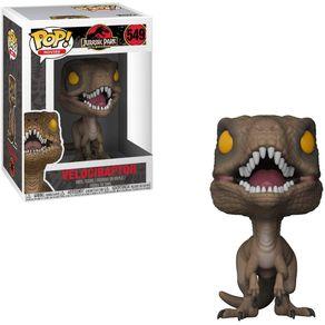 Funko-Pop--Velociraptor---Jurassic-Park-549-1
